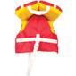 ExtraSport 07.1000.1107 Children's Type II Infant