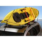 Malone MPG117MD J-Style Kayak Carrier J-Pro2