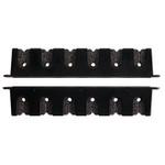 Berkley BAHRR Horizontal 6 Rod Rack
