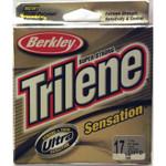 Berkley SNFS17-15 Trilene Sensation Professional Grade Mono Fishing Line