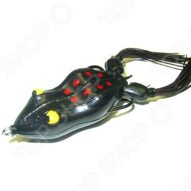 Snag Proof 6790 Bait Frog Snag Proof 6790