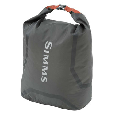 Simms 11085-064 Bounty Hunter Dry Bag