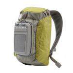 Simms Waypoints Sling Pack-Army-Green