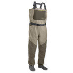 Orvis Men's Fishing Encounter Waders