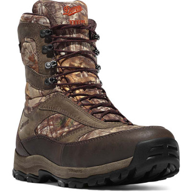 "Danner High Ground 8"" RT XTA Hunting Boot"