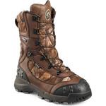 Irish Setter Snow Claw XT Hunting Boot