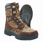 Itasca Men's Recoil Hunting Boot