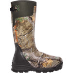LaCrosse Alphaburley Pro 1600 Hunting Boot