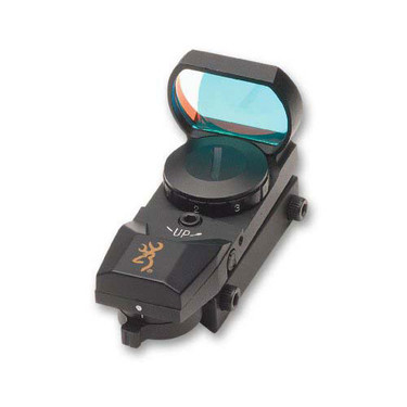Browning 1290230 Buckmark Holographic Sight