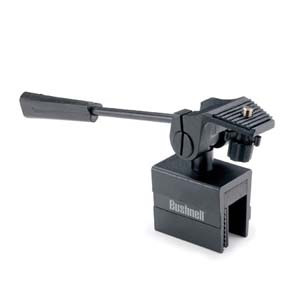 Bushnell 784405 Car Window Mount