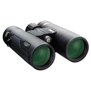Bushnell 197104 Legend E, L & M Series E Series 10X 42mm Binoculars