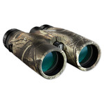 Bushnell 141043 Powerview 10X 42mm Realtree Ap Binoculars