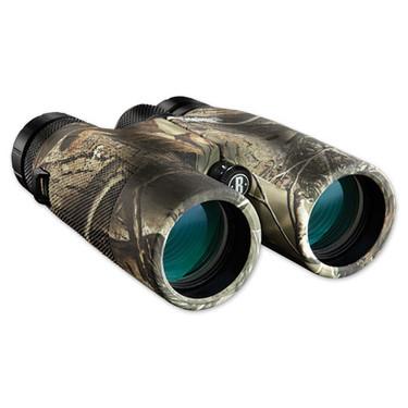 Bushnell 141043 Powerview 10X 42mm Realtree Ap Binoculars