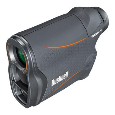 Bushnell 202640 Laser Rangefinders Trophy