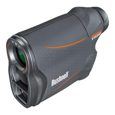 Bushnell 202645 Laser Rangefinders Trophy Xtreme