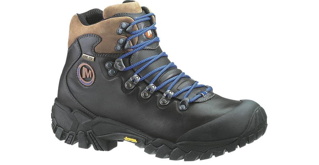 abc689398f Merrell Perimeter Gore-Tex Men's Boot J50755 - Whitetail Country ...