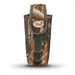 Hunter's Specialties 843 Box Call Holster
