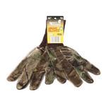 Hunter's Specialties 5310 Gloves 05310