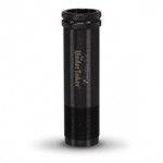 Hunter's Specialties 659 Undertaker High Density Choke Tube