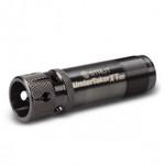 Hunter's Specialties 6710 Undertaker Xt High Density Ported Choke Tube