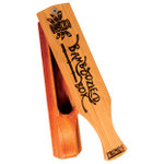 Primos 242 Bamboozled Box Call