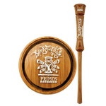 Primos 241 Bamboozled Pot Call