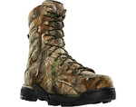 Danner Pathfinder GTX 600G Realtree AP Hunting Boots 43220