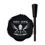 Primos 277 Tac-Ops Pot Call