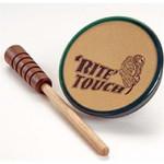 Quaker Boy 13709 Rite Touch Turkey Call