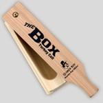 Quaker Boy 13603 The Box