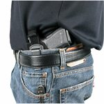 Blackhawk Inside the Pants Holster with Retention Strap