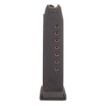 Glock MF10019 Factory G19 Magazine, 10 Rounds