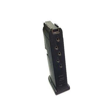 Glock MF42006 Factory G42 Magazine, 6 Rounds.