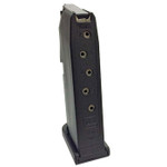 Glock MF08855PKG Factory G43 Magazine, 6 Rounds