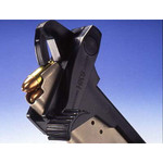 HKS GL940 Double Stack/Staggered Magazine Speedloaders