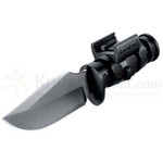 "Ka Bar 9900 Pistol Bayonet Knife PB-1 with 2.75"" Blade Quick Detachable"
