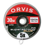 Orvis Superstrong Plus Tippet In 30- And 100-Meter Spools