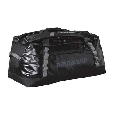 Patagonia 49341 Black Hole Duffel Bag 60L