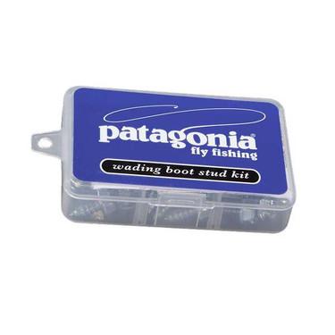 Patagonia 81705 Stud Kit