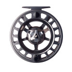 Sage 32-6060Rsm Pinnacle Of Contemporary Fly Reel Design.
