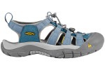 Keen Women's Newport H2 - Bluestone/Neutral Grey - 1003452