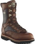 """Irish Setter Men's Elk Tracker 12"""" Waterproof Lace-up Boot - 882"""