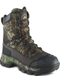 Irish Setter Grizzly Tracker Hunting Boot - 2820