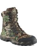 """Irish Setter Shadow Trek 8"""" GORE-TEX Hunting Boot - 3858"""
