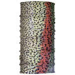 Buff 100528 UV Rainbow Trout 2