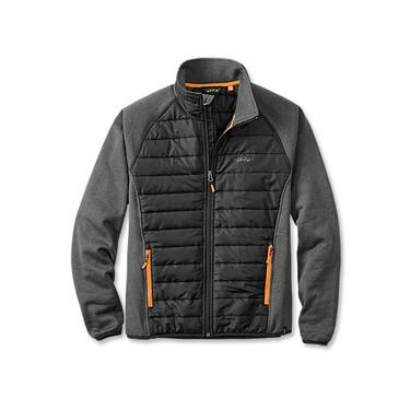 Orvis 2h2n Trailhead Hybris Jacket