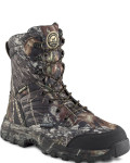 Irish Setter Shadow Trek Gore Tex Hunting Boots - 3859