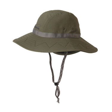Patagonia 29296 Sun Booney Hat