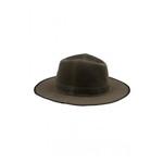 Simms 10046-200-2030 Downunder Hat - Brown