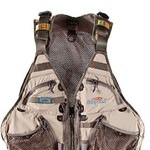 Fishpond FHV-C Flint Hills Fly Fishing Vest
